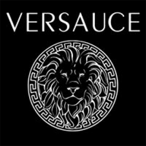 Versauce eJuice - Gianni - 30ml / 0mg