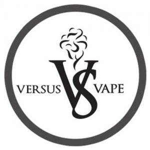 Versus Vape - Annex - 15ml / 0mg