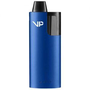 Vertipod by Vertigo Vapor - Vertipod Device - Blue