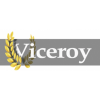 Viceroy E-Liquid - Duke - 30ml / 0mg