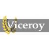 Victory Liquid - Golden Child - 60ml / 0mg