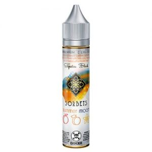 Signature Blends by West Coast Mixology - Summer Moon - 30ml / 0mg