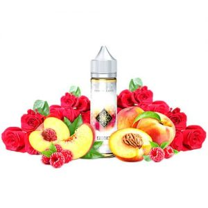 Signature Blends by West Coast Mixology - Exotic - 100ml / 3mg