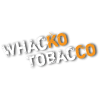 Whacko Tobacco - Bold - 30ml / 6mg