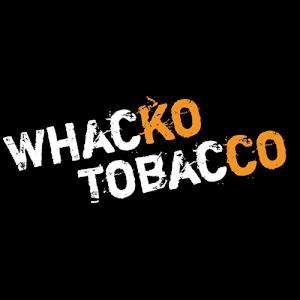 Whacko Tobacco - Signature Blend - 30ml / 3mg