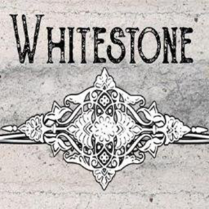Whitestone Vapor - Drive-In - 30ml / 0mg