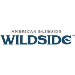 Wildside eJuice - Sonar - 30ml / 0mg