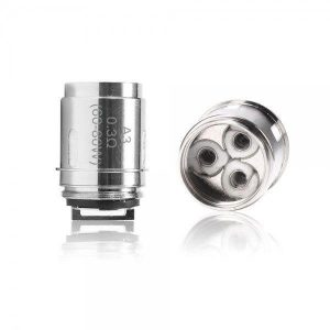 Aspire Athos Replacement Coils (1-Pack) - A3 0.3ohm