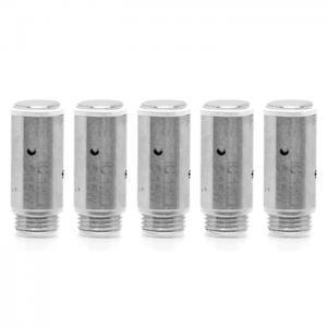 VaporFi Air 2 Atomizers (5pack)- 1.1ohm
