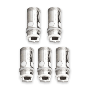 VGOD?« Trick Tank Replacement Coils (5 Pack) - 0.5 ohm