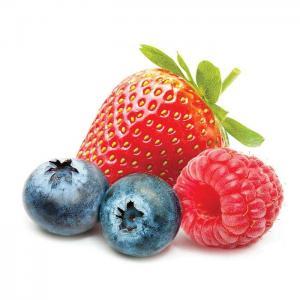 Berry Bash