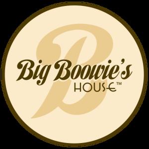 Big Boowie's Home Brew - Sample Pack - 15ml / 0mg