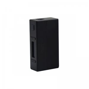 Aspire NX75 Zinc Alloy - Black