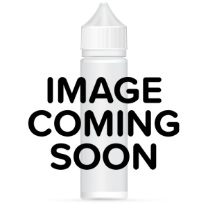 King of the Cloud eJuice - Canella Vanilla - 60ml / 0mg