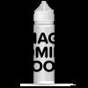 The Final Stand by Paradigm - Raspberry Lemonade MAX VG - 120ml / 3mg