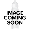 Splash by West Coast Mixology - Blue Moo - 100ml / 6mg