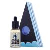 Cake Vapors - Blue Velvet - 30ml - 30ml / 0mg