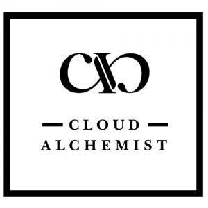 Cloud Alchemist Vapor Liquid - Sample Pack - 30ml / 0mg