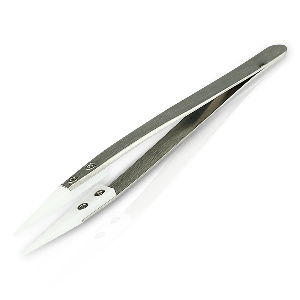 Coil Master Tweezer (Sharp or Blunt Tip)