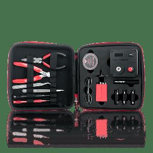 CoilMaster Kit V3