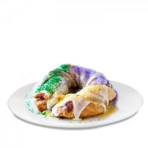 King Cake Vape Juice (30ML)