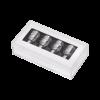 Crown Subtank Coils (4-pack) - 0.5 ohm
