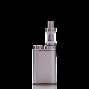 Eleaf iStick Pico 75W TC MOD Kit - Stainless