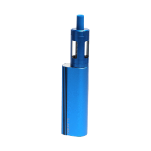 Innokin Endura T18 Starter Kit - Tiffany Blue