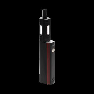 Innokin Endura T18 Starter Kit - Black
