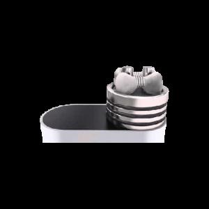 Kanger Dripbox Coil (3-Pack) - Default Title