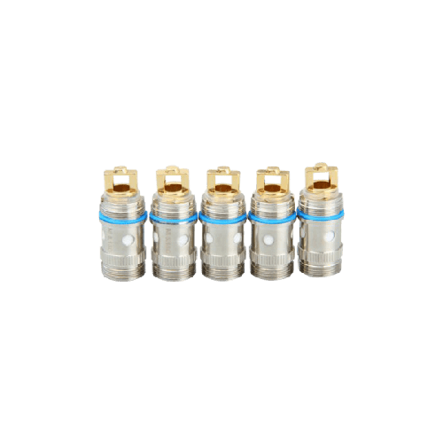 Eleaf EC Coils (5-pack) - Eleaf EC Coils (5-pack) 0.15 ohm (Ni200)