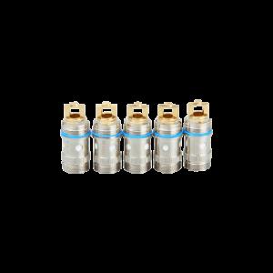 Eleaf EC Coils (5-pack) - iJust 2 Atomizer Head 0.3 ohm