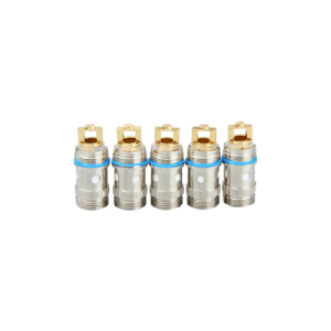 Eleaf EC Coils (5-pack) - iJust 2 Atomizer Head 0.5 ohm