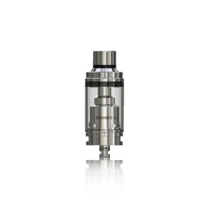 Eleaf Lemo 3 Atomizer with RTA Base - Default Title