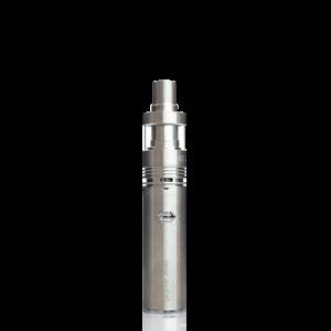Eleaf iJust2 Mini Starter Kit - Default Title