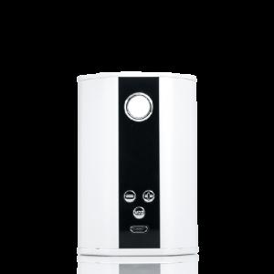 Eleaf iStick 200W MOD - White