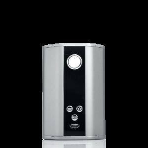 Eleaf iStick 200W MOD - Grey