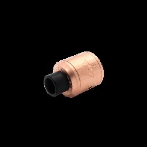 Goon RDA by 528 Custom - Copper