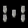 Innokin iSub Series Coils (5-Pack) - 2.0 ohm