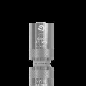 Joyetech AIO BF Coils 0.6ohm (5-Pack) - Default Title