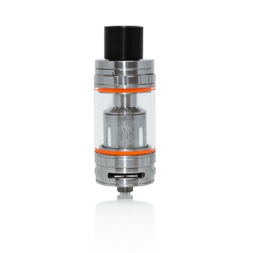 Smok TF-V8 Cloud Beast Tank - Stainless Steel