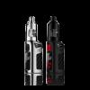 Vaporesso Target Mini 40W VTC Starter Kit - Rainbow