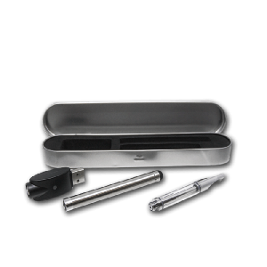 DirectVapor Oil & Concentrate Vape Pen Starter Kit - Default Title