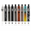 Joyetech eGo AIO Starter Kit - Wood