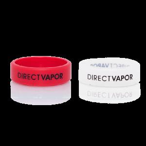 DIRECTVAPOR Tank Bands - Default Title