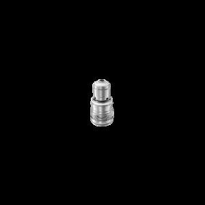 eGrip OLED-CL RBA - Default Title