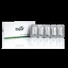 Eleaf iCare IC Coils (5-Pack)