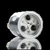 Eleaf Melo 300 Tank Sextuple Replacement Coils (5-Pack) - Default Title