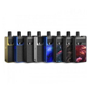 Geek Vape Frenzy 950mAh Vape Pod Kit