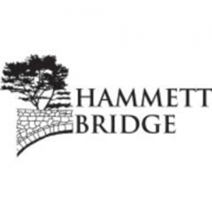 Hammett Bridge Liquids - Sample Pack - 30ml / 0mg